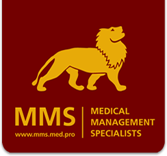 Medical Management Specialists
